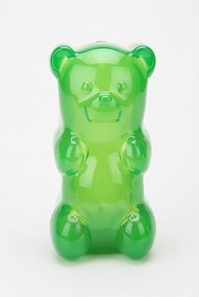 Gummy Bear Light table-lamps