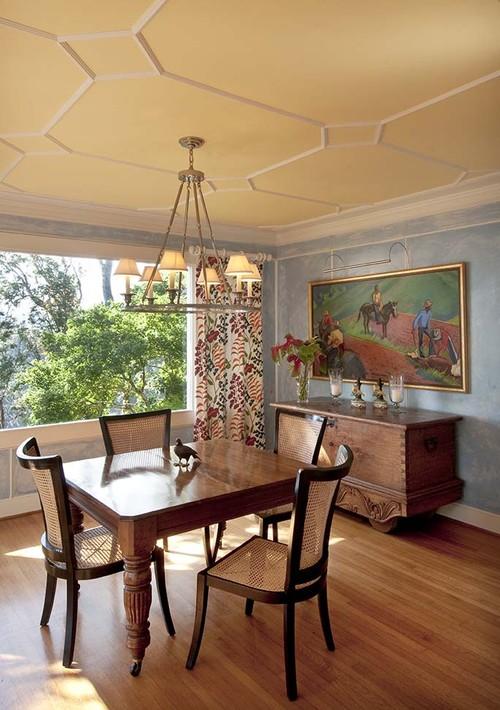 Hawaiian interior design philpotts interiors oahu hawaii real