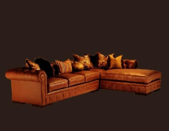 Cool Stuff eclectic-furniture
