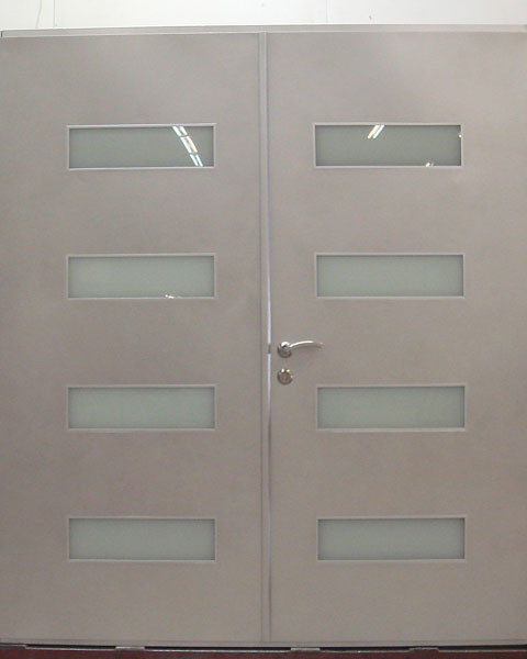 all products exterior windows doors doors front doors