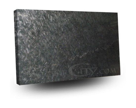 Matrix Granite Slab -