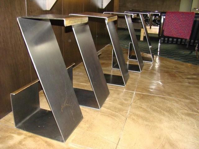 Furniture modern-bar-stools-and-counter-stools
