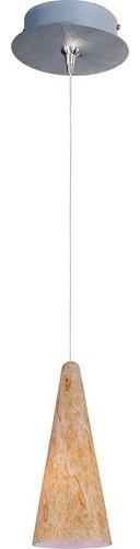 Minx 1 Light Mini Pendant modern-pendant-lighting