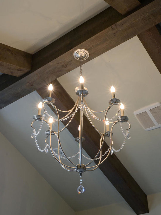 Products used in Legend Lighting Projects on Houzz -