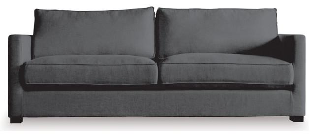 Gus Richmond Sofa modern-sofas