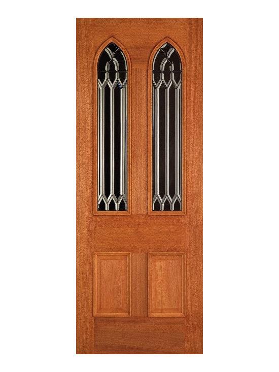 Doors by ABL Doors -