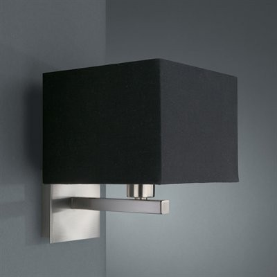 Wall Lamps Philips : Philips 366771748 Roomstylers Wall Lamp - Modern - Wall Lighting - by LBC Lighting