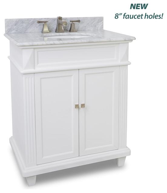 Bathroom Vanities modern-bathroom-vanities-and-sink-consoles
