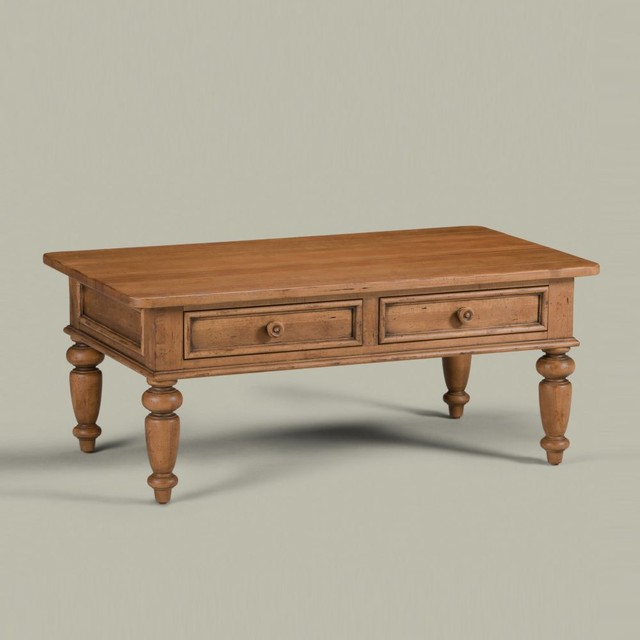 Ethan Allen Coffee Tables Dynasty Square Coffee Table Ethan Allen Us Maison By Ethan Allen