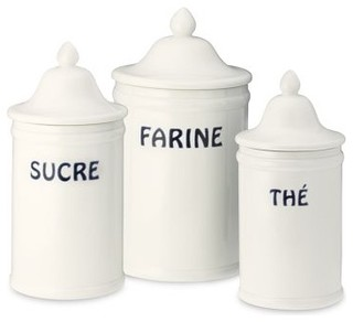 Makeup Storage Containers on Traditional   Food Containers And Storage   By Williams Sonoma