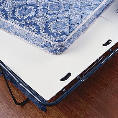 Sofa Bed Support Mat - Medium contemporary-futons