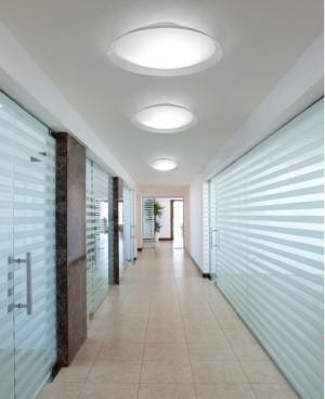 Lens 9260 Ceiling Lamp modern-ceiling-lighting