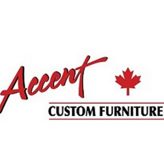 Accent Custom Furniture Ltd. - West Kelowna, BC, CA