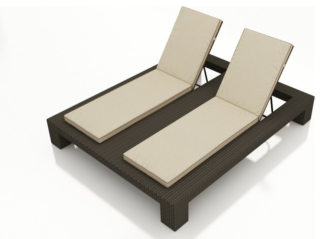 1353693P additionally H ton Wicker Double Chaise Lounge Modern Outdoor Chaise Lounges Other Metro besides Aimee Stripe Indigo 210487 further Cn 671s Wood Frame Chair moreover Chesterfield Sofa Velvet Fabric. on indigo upholstered chairs