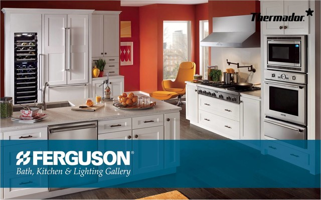 ferguson bath kitchen lighting gallery