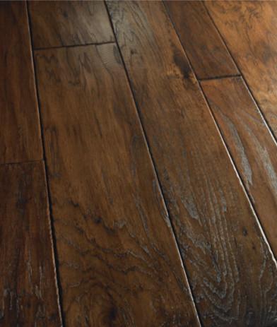 california classics fine hardwood floors hardwood