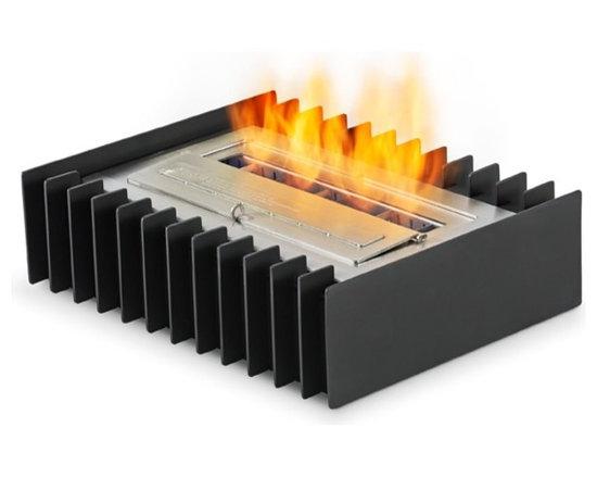 EcoSmart Fire - Scope 340 -
