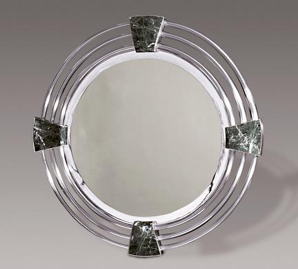 RON SEFF wall-mirrors