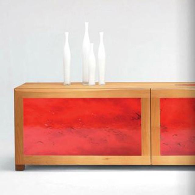 Seltz Furniture contemporary