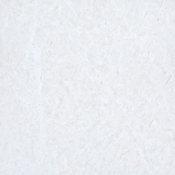 Pearl White Marble Tiles Contemporary Wall And Floor Tile Sydney By S
