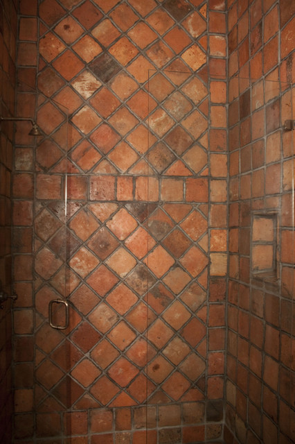 Amazing  Tile Images  Pak Clay Roof Tiles AmpTerracotta Floor Tiles Industry