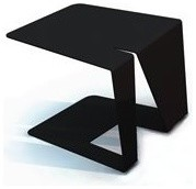 Quinze And Milan   M2 Side Table modern-coffee-tables