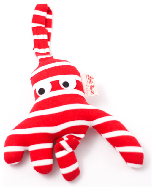 Safety Seat Hanger Octopus traditional-baby-toys