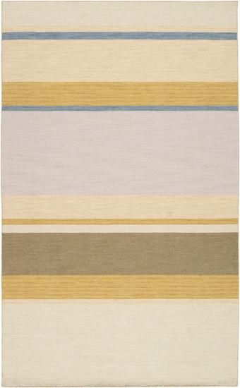 Calvin- (CLV-1028) contemporary-rugs