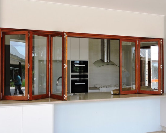 AllkindJoinery-Windows-036 - Bifold Windows by Allkind Joinery.