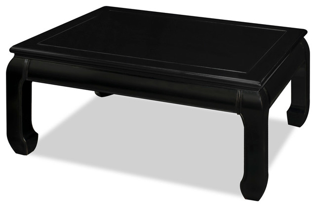 Rosewood Ming Style Coffee Table Asian Coffee Tables By China Furniture And Arts