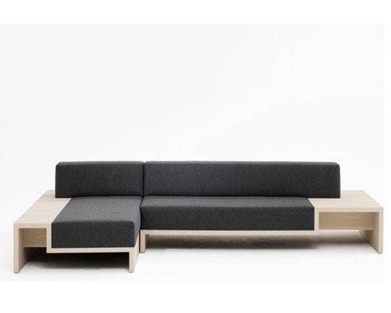Sleeper - Sleeper Sofa