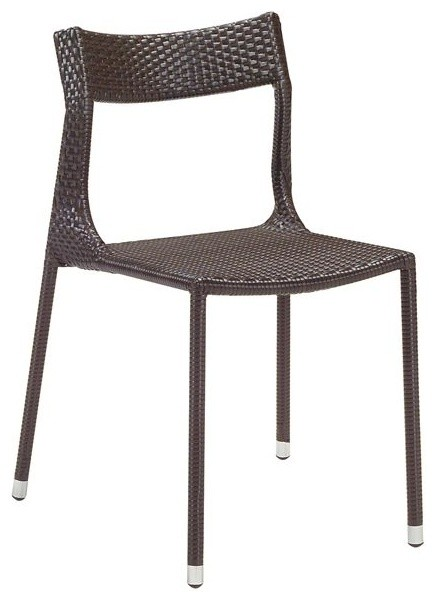 outdoor outdoor furniture outdoor chairs outdoor dining chairs