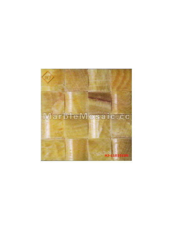 onyx mosaic for mosaic wall - jade mosaic for mosaic wall product Specification/Models: