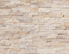 Realstone Systems Latte Ledgestone Collection Series