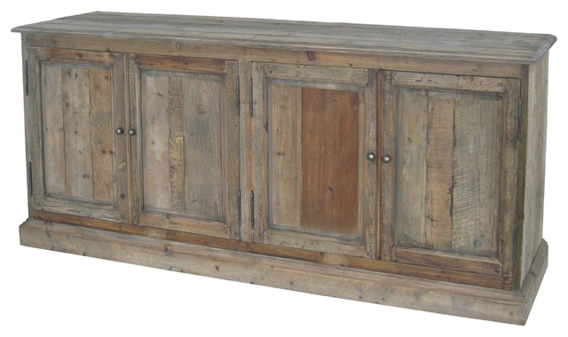 Kelly Large Sideboard Farmhouse Buffets And Sideboards  : traditional buffets and sideboards from www.houzz.com size 640 x 380 jpeg 63kB
