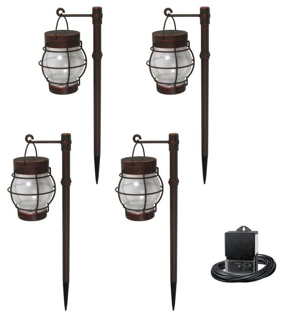 all products exterior outdoor lighting post lights. Black Bedroom Furniture Sets. Home Design Ideas