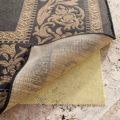 Grandin Road Outdoor Rugs