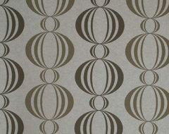 Verve Kenneth James Wallpaper modern-wallpaper