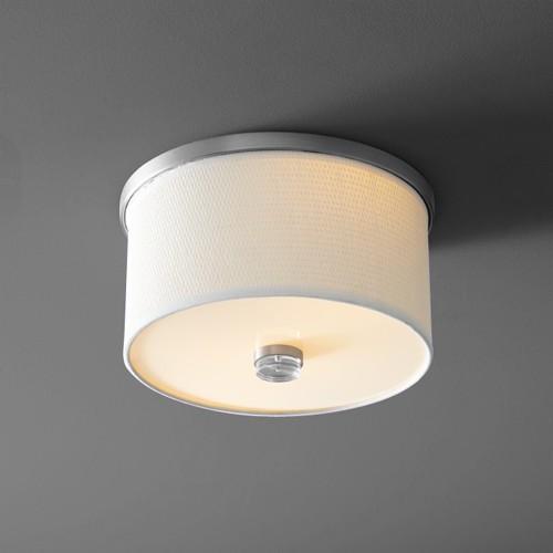 Oxygen Lighting Echo Ceiling Light Modern Flush Mount Ceiling Lighting