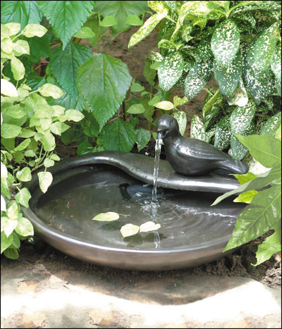 all products outdoor outdoor decor outdoor fountains