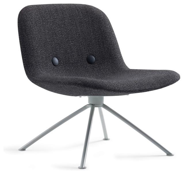 Living Room Chairs by erik-joergensen.dk