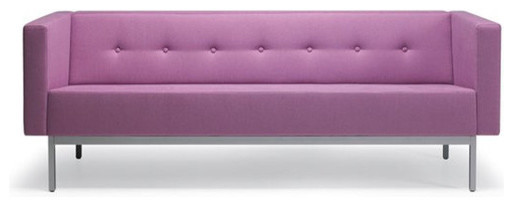 C 070 contemporary sofas
