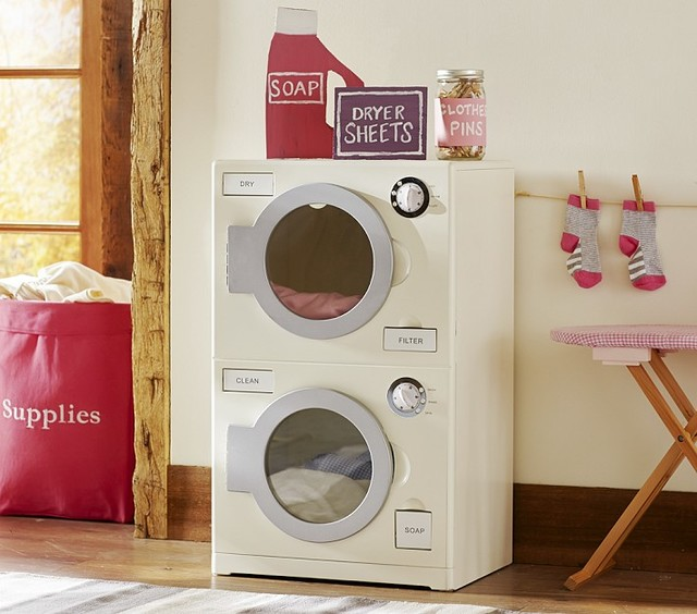 Retro Washer & Dryer - Kids Toys And Games - san francisco ...