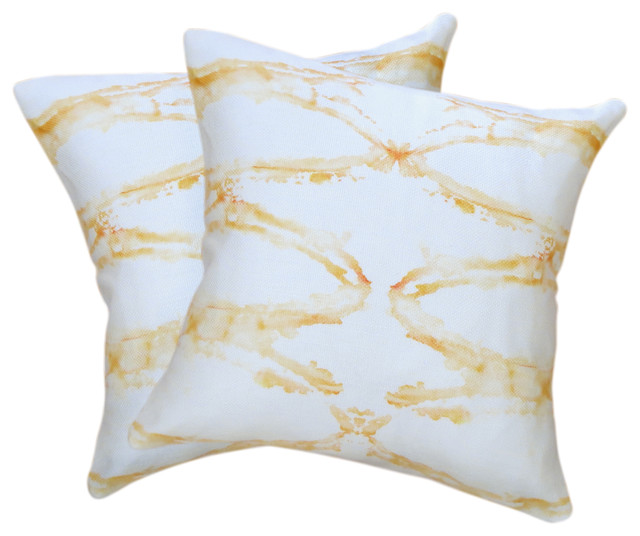 The Kwoma Collection tropical-decorative-pillows