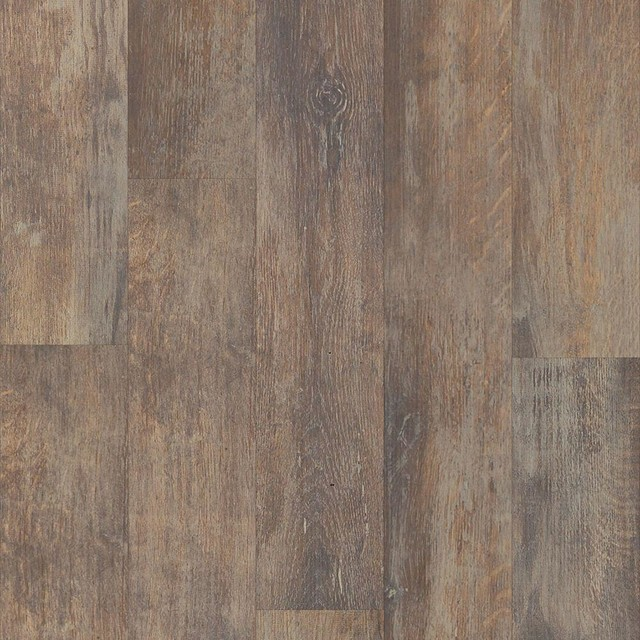 laminate wood flooring shaw flooring antiques vintage 8