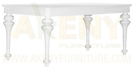 PATT dining table modern-dining-tables