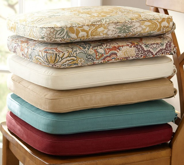 Top Dining Chair Cushions 640 x 576 · 104 kB · jpeg