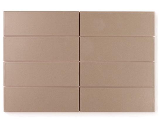 EDGE - Sandstone 3 x 9 Variation -