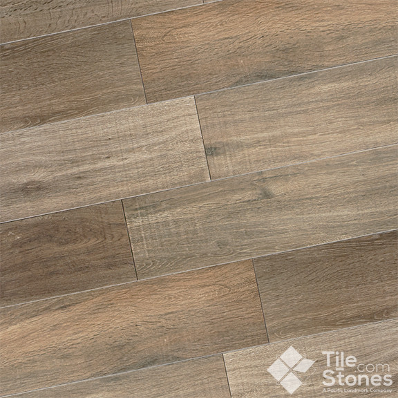 Tiles with wood design home ideas designs Wood pattern tile