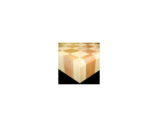 chery and maple checkerboard pattern.jpg -
